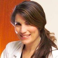 Christine Kilcline, MD  - Board Certified Dermatologist