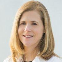 Lisa Aquino, MD  - Board Certified Dermatologist