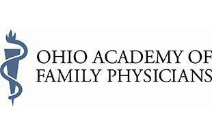 Roberta June Guibord, DO: Family Practice Perrysburg, OH