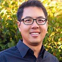 Carl Cheung, DMD  - Dentist