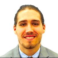 Adam Yngelmo, PA-C