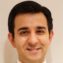 Rajen Desai, MD