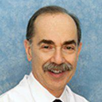 Richard S. Witlin, MD, FACS