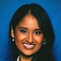 Revathi Naadimuthu, MD