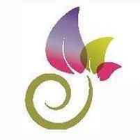 Center for Women's Health -  - OB-GYN