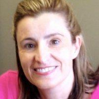 Amy Lynn Wnek, M.D.  - Endocrinologist