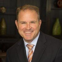 Kevin Huguet, MD, FACS  - General & Advanced Laparoscopic Surgeon