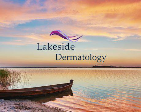 Lakeside Dermatology