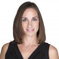 Stephanie S. Tracey, PA-C