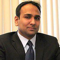 Neil Sinha, MD