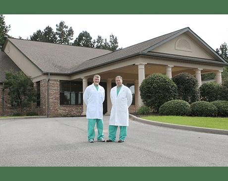 Premier Orthopaedic & Sports Medicine