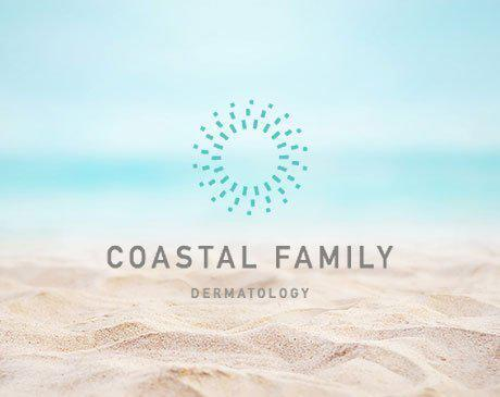 Coastal Family Dermatology