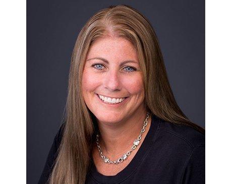 ,  Office of Dr.  Jennifer Walker, D.C., CEO, & Founder