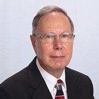 Dennis Blondo, MD
