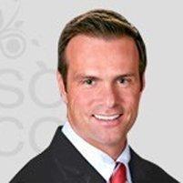 Michael J. Fitzpatrick, MD