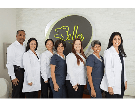Bello Dental Associates