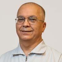 Reza Kasiri, DDS -  - General Dentist