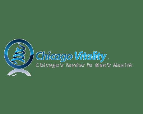 Chicago Vitality