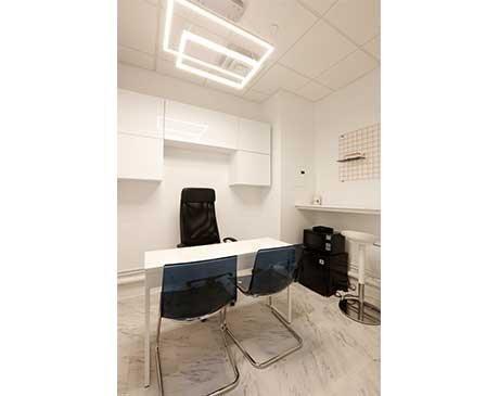 Studio Med