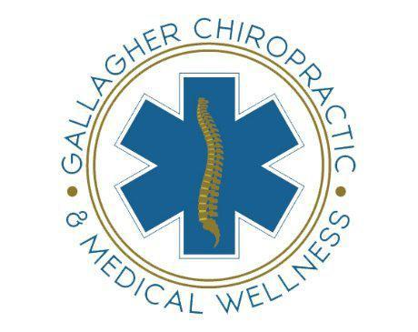Gallagher Chiropractic & Medical Wellness