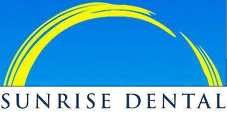 Sunrise Dental -  - Dentist