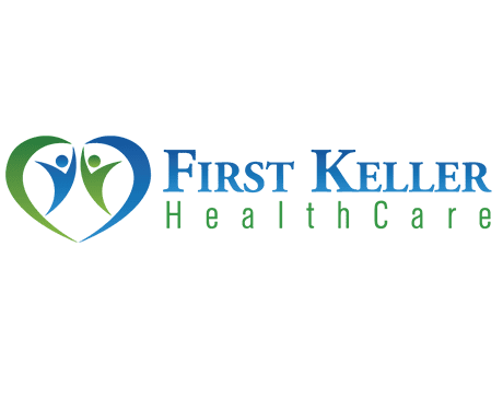 First Keller Healthcare