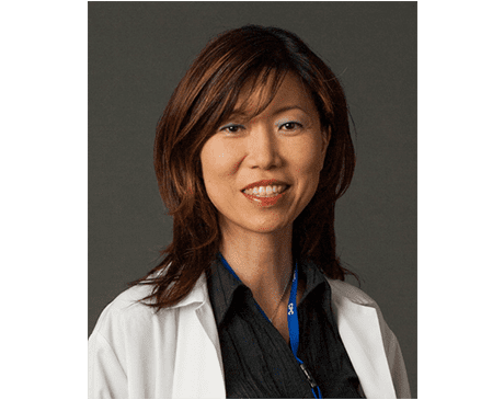 ,  Office of Catherine Kim, MD