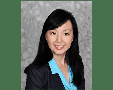 ,  Office of Irene Tan, MD