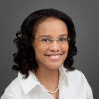 Melanie L. Adams, M.D., P.A. -  - Dermatologist