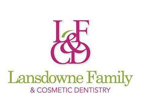 Lansdowne Family & Cosmetic Dentistry