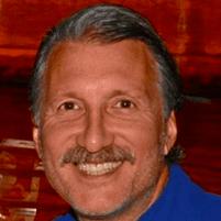 Edward J Zack, DDS -  - General Dentist