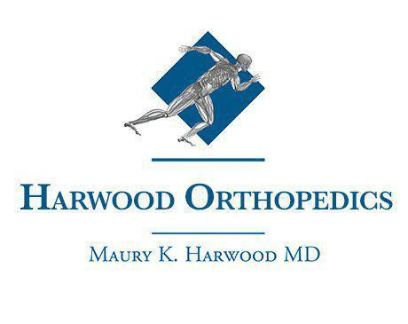 Harwood Orthopedics