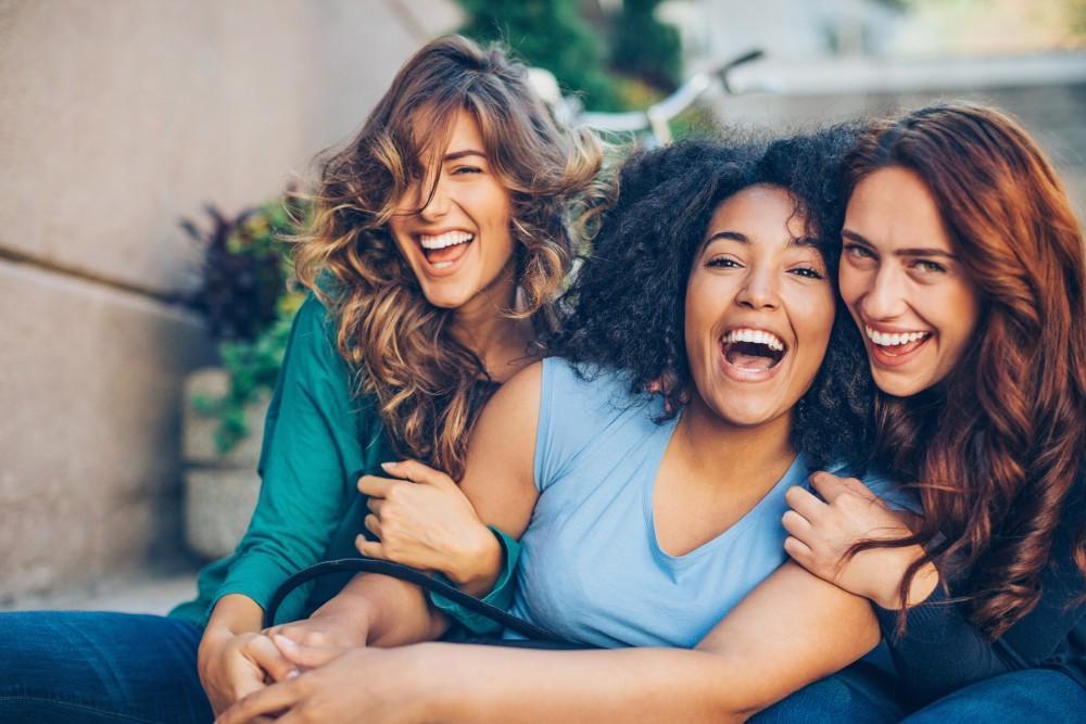 Top 10 FAQ's about IVF Pregnancy: Lane Fertility Institute