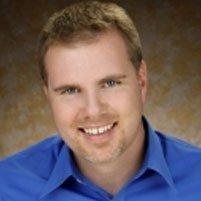Jeremy McCandless, MD -  - Orthopedic Surgeon