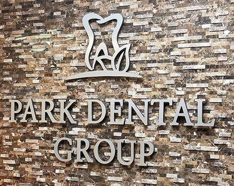 Park Dental Group 21