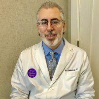 Genital Lesions & STDs Specialist - Murray Hill/Midtown East