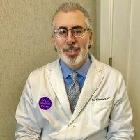 Roy Seidenberg, MD -  - Board Certified Dermatologist