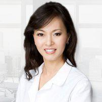 Hannah Vu, MD -  - Cosmetic Surgeon