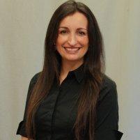 Elizabeth Lowery, DDS