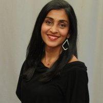 Arpita Patel Judy, DDS  - Dentist