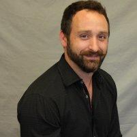 Chad Orlich, DMD