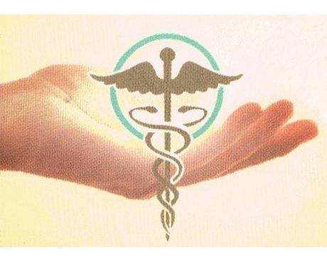 BCT Medical Associates