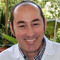 David Schlussel, D.D.S.