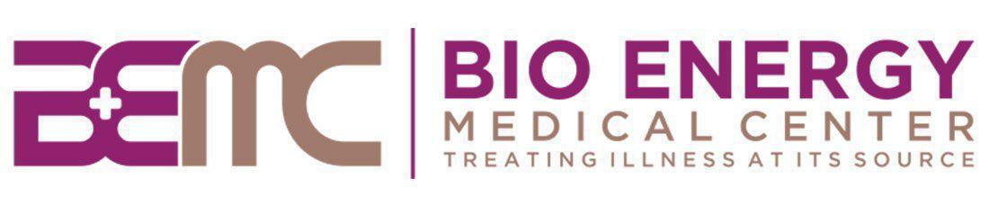 CEASE Therapy - Ann Arbor, MI: Bio Energy Medical Center