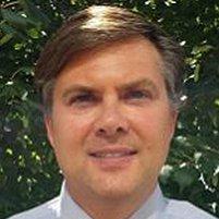 Michael A. Dorn, D.C.  - Chiropractor