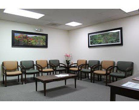 NorCal Medical and Aesthetic Center