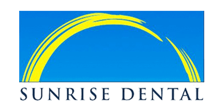 Sunrise Dental -  - General Dentists, Emergency Dentists & Periodontists
