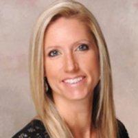 Ms. Danielle Miller