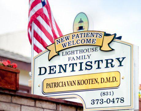 Lighthouse Family Dentistry