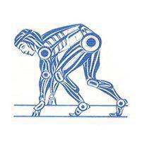 Sports Medicine of Monterey Bay -  - Sports Medicine Specialist
